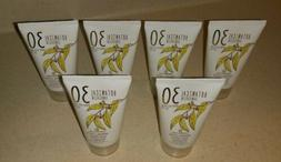 Australian Gold SPF 30 Botanical Sunscreen Mineral Lotion 1