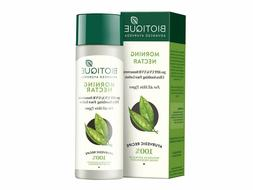 Biotique Bio Morning Nectar Sunscreen Ultra Soothing Face Lo