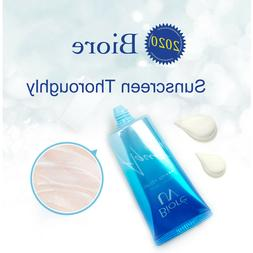 BIORE UV SPF50 PA+++ From Face, body ,from Japan ,stock in