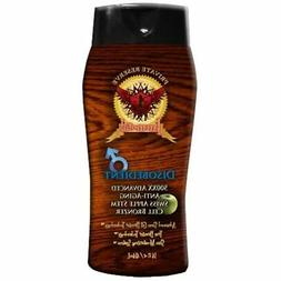 Disobedient For Men Tanning Lotion Sunscreens Products Beaut