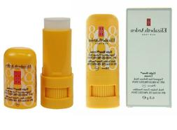 Elizabeth Arden Eight Hour Cream Targeted Sun Defense Stick