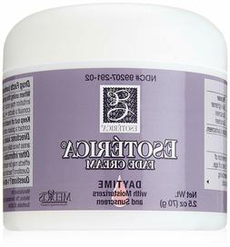 Esoterica Fade Cream Daytime with Moisturizers and Sunscreen