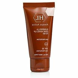 "HL Sunbrella To Go Demi Make-Up SPF30, UVA "" UVB Protection"