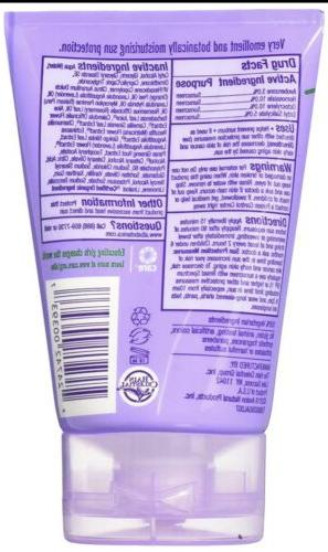 Sunscreen Lavender water resistant REEF 6oz