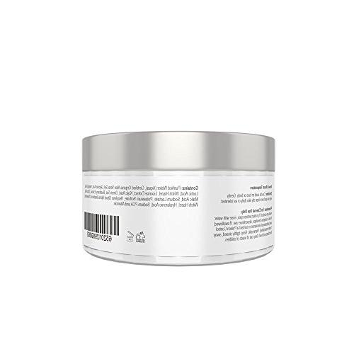 Anti Aging Pads - Glycolic, Lactic for Face Vera. to Correct Dark Spots
