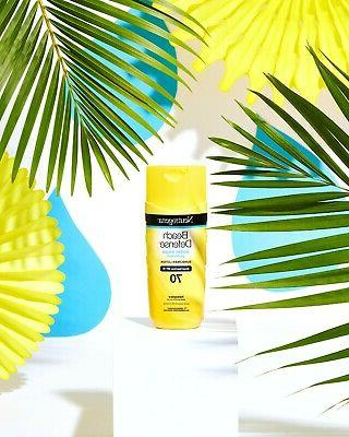 Neutrogena Beach Body Spray