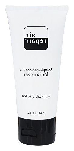 Air Repair Complexion Boosting Moisturizer, 2 fl. oz.