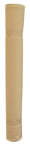 Gale Pacific, USA 302245 Outdoor or Exterior Cover, , Wheat