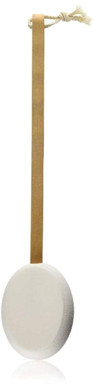 Alincas Kingsley Lotion Applicator On Wood Handle,Pack Of Si