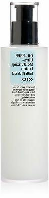 COSRX Oil Free Ultra Moisturizing Lotion with Birch Sap, 100