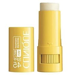 Clinique Clinique Targeted Protection Stick SPF 45