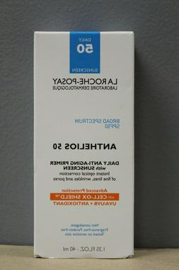 La Roche-Posay Anthelios 50 Daily Anti Aging Primer with Sun