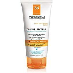 La Roche-Posay Anthelios Cooling Water Lotion Sunscreen SPF