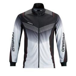 Men Long Sleeve Fishng Cloth Outdoor Sunscreen Perspiration
