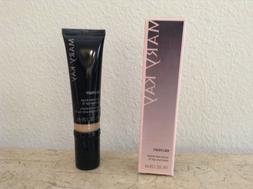 NEW Mary Kay CC CREAM Sunscreen SPF 15  YOU CHOOSE YOUR SHAD