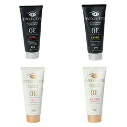 Eye of Love Pheromone Sunscreen SPF30 - 4 Scents Available