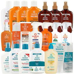 Ecran Sun Care + Aftersun Full Product Range Sunblock Skin L