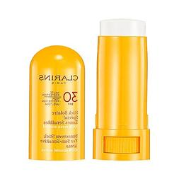 Clarins Sun Control Stick for Sun-Sensitive Areas with SPF 3