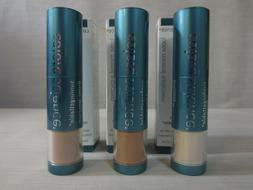 Colorescience Sunforgettable loose mineral Sunscreen SPF30-F