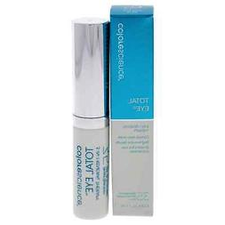Colorescience Total Eye 3-In-1 Renewal Therapy SPF 35 - Deep