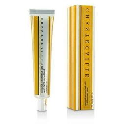 chantecaille ultra sun protection sunscreen broad spectrum s